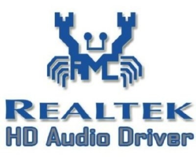 Realtek High Definition Audio 6.0.1.7989 WHQL