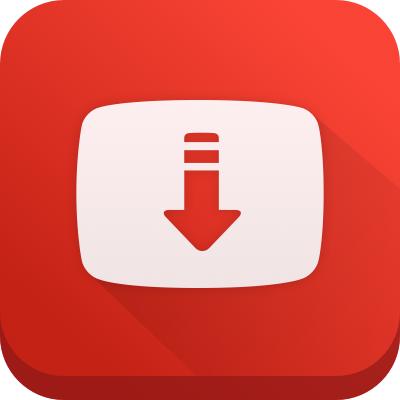 SnapTube 4.9.0.8615