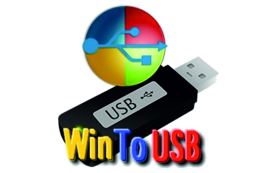WinToUSB 3.3 Enterprise (Final)