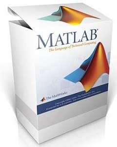 MathWorks Matlab R2016b Full [Parts]