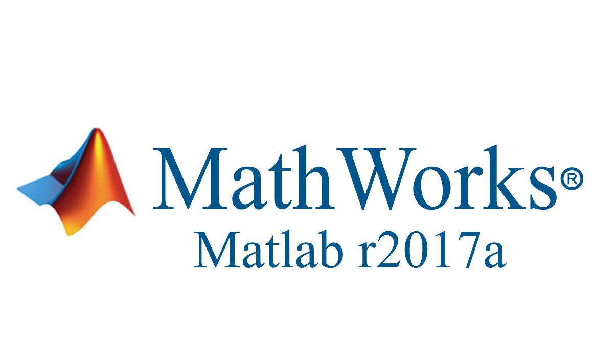 Mathworks Matlab R2017a (9.2.0.538062)