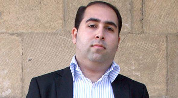 Azərbaycanlı tanınmış produser Azərbaycanda model yarışmasına start verdi.