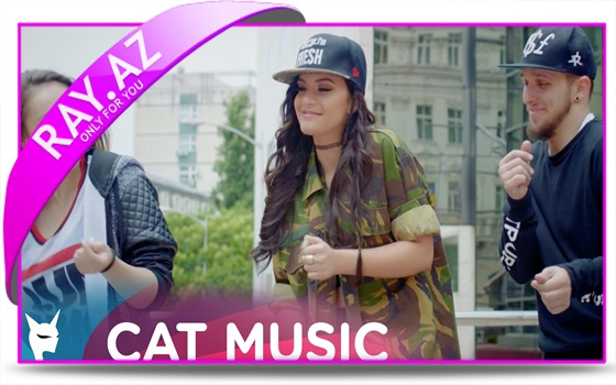 Betty Blue - La anii mei (by KAZIBO) Official Video