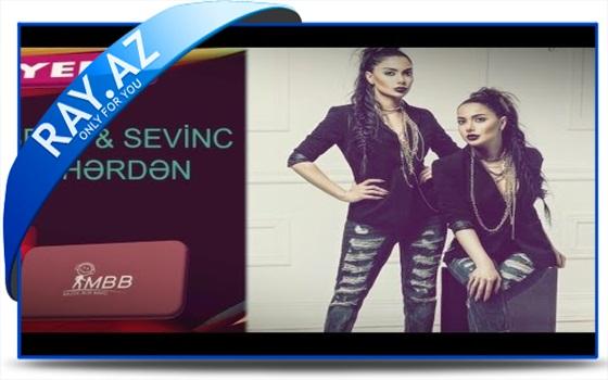 Sevil Sevinc - Herden official klip 2016