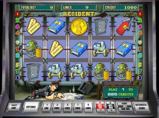 Играть бесплатно без регистрации в игровые автоматы