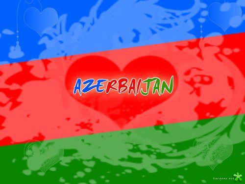 Azerbycan