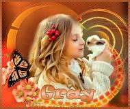http://imgs.su/users/27160/1454696964.jpg