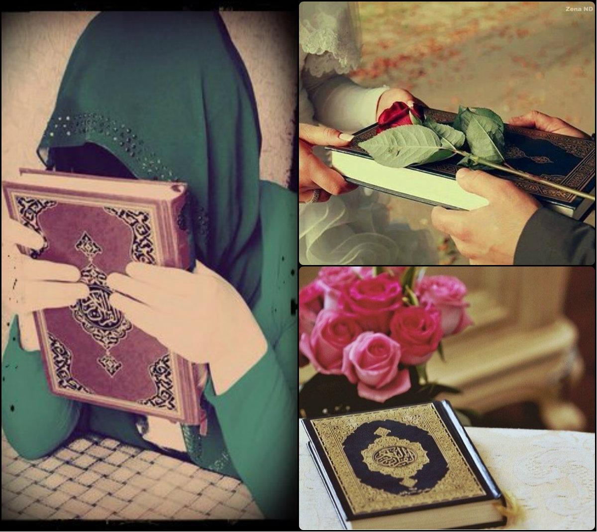 ♥ Məndən Seninem.Az Şirinlərinə Hədiyyələr ♥