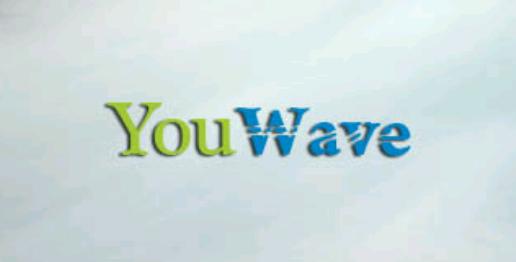 YouWave proqramının qurulması, Whatsapp'ın yazılması