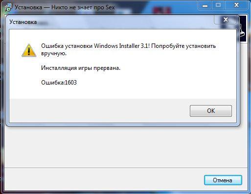 http://imgs.su/users/2742/1285781041.jpg