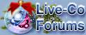 http://imgs.su/users/28971/1292240068.jpg