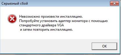 http://imgs.su/users/31444/1257868320.jpg