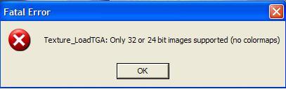 http://imgs.su/users/31444/1262187237.jpg