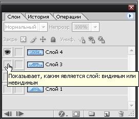 http://imgs.su/users/34/1229788867.jpg