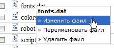 http://imgs.su/users/34/1259141296.jpg