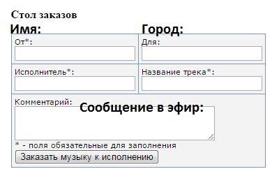 http://imgs.su/users/41680/1416516871.jpg