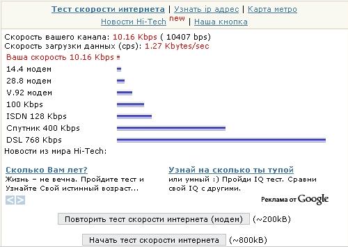 http://imgs.su/users/49551/1237837997.jpeg