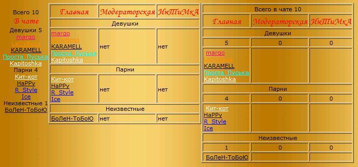 http://imgs.su/users/49702/1245228625.jpg