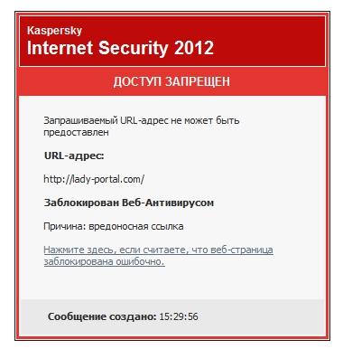 http://imgs.su/users/50753/1350894657.jpg