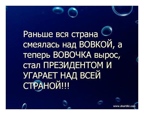 http://imgs.su/users/50753/1365914933.jpeg