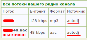 http://imgs.su/users/52699/1488217606.png