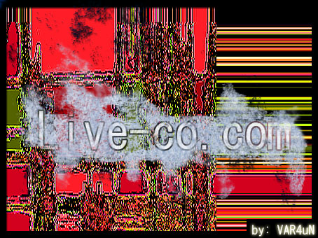 http://imgs.su/users/5951/1212592668.jpg