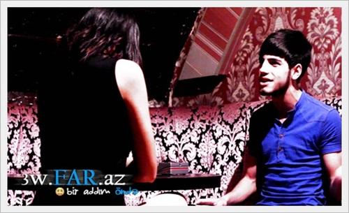 Qara Qatil& Nunu- Səni  Vəsf Elədim