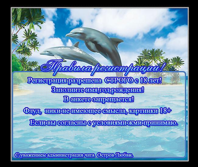 http://imgs.su/users/63710/1439111714.jpg