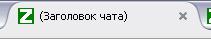 http://imgs.su/users/67540/1466872320.jpg
