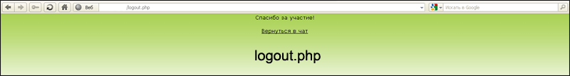 http://imgs.su/users/67540/1467599190.png