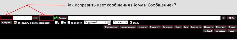 http://imgs.su/users/73448/1500741065.jpg
