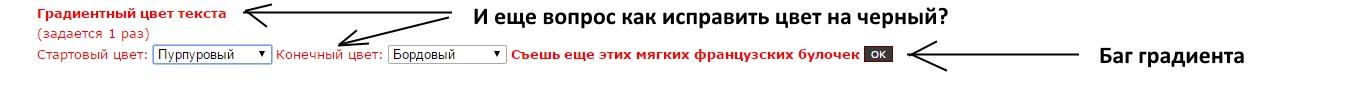 http://imgs.su/users/73448/1500984341.jpg