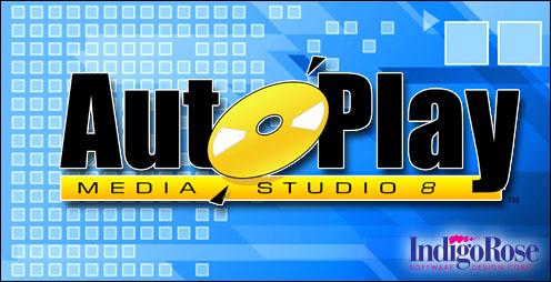 Русификация AutoPlay Media Studio 8.0.6.0
