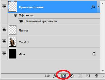 http://imgs.su/tmp/2012-04-18/1334717554-503.jpg
