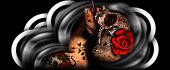 http://imgs.su/tmp/2012-10-16/1350393382-467.jpg