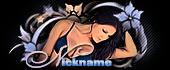 http://imgs.su/tmp/2012-10-24/1351075098-712.jpg