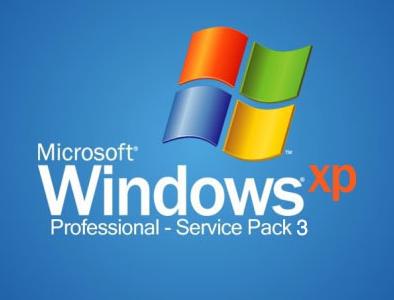 Windows XP SP3 Professional TR_iyun_2013