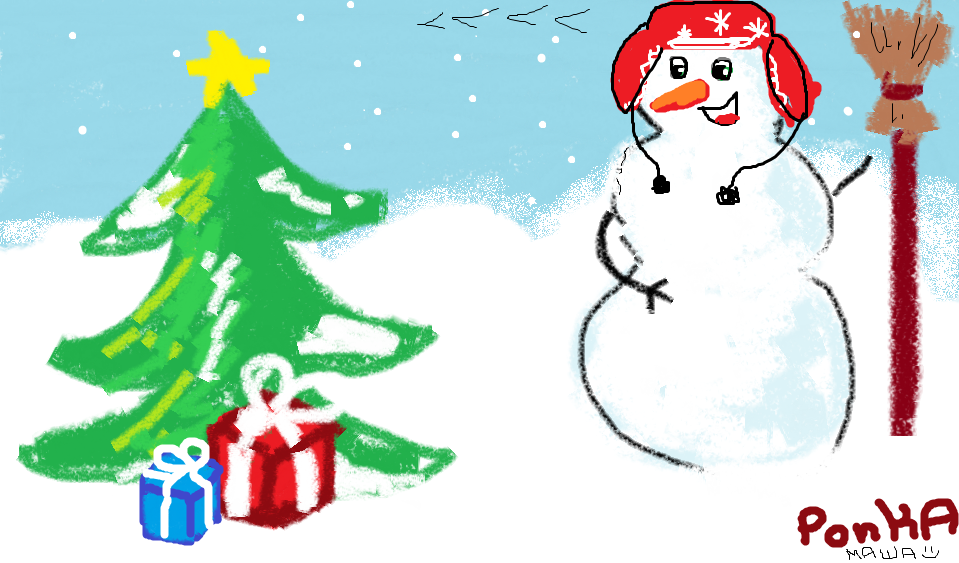 http://imgs.su/tmp/2013-11-18/1384804301-547.jpg