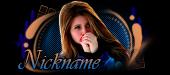 http://imgs.su/tmp/2013-12-08/1386514452-534.jpg
