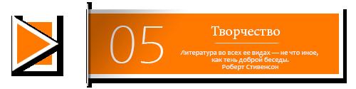 http://imgs.su/tmp/2014-01-28/1390938016-853.jpg