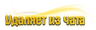 http://imgs.su/tmp/2014-04-10/1397119867-593.jpg