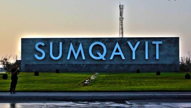 Dövlət büdcəsindən dotasiya almayan Sumqayıtın xərcləri hardan qarşılanır...