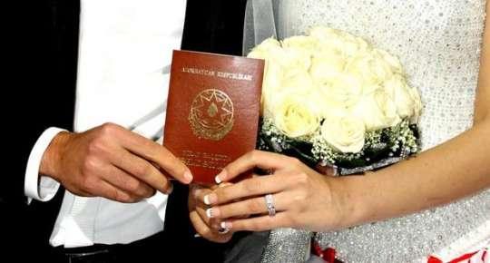 Nazir müavini: Hotellərin nikah kağızı tələb etməsi qanunsuzdur