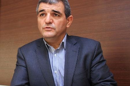 """""""Utanmazlığın bundan o tərəfini…."""" - Fazil Mustafa Ramil Usubovu müdafiə etdi"""