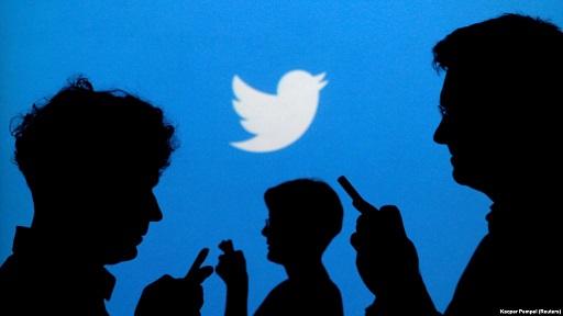 Twitter siyasi reklamların arxasında duranların kimliyini açıqlayacaq