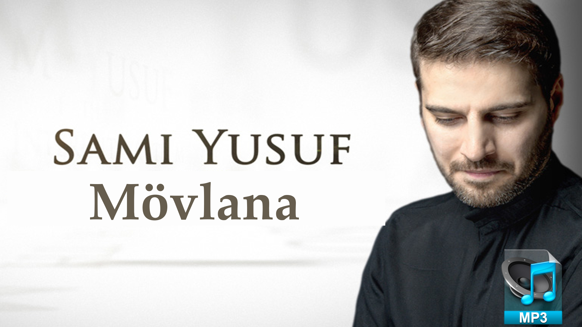 Sami Yusuf | Mövalan -2018 |