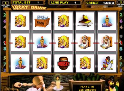 Стоит ли играть на реальные деньги в казино Вулкан?