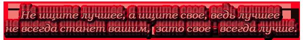 https://imgs.su/upload/152/431008477.png