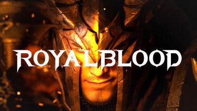 На Royal Blood запустили ЗБТ
