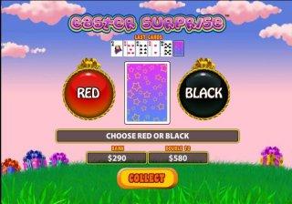 Игровые автоматы с выводом денег от Вулкан